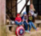 superhero kids 1.jpeg