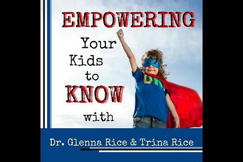 Empowering Kids