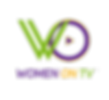 WOTV-Logo-V2  Ripple Effect logo with Me
