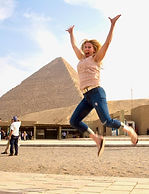 Egypt Pryamids.jpg