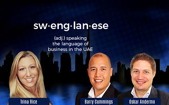 swanglanese international speakers podca
