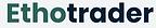 Ethotrader logo.PNG