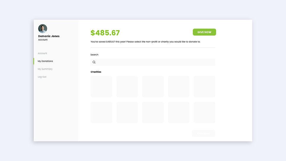 04 - donations summary.jpg