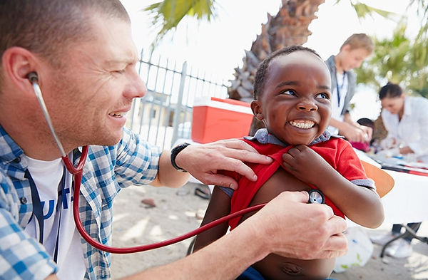 Medical Charity.jpg