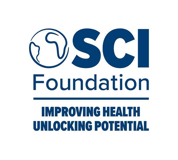 SCI Foundation_RGB_Navy_Stacked_Straplin