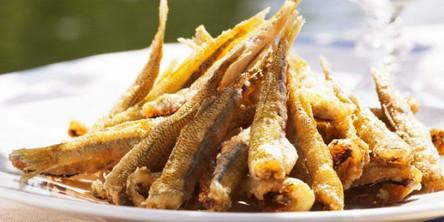 friture-de-petits-poissons-petit-camarguais-660x330.jpg