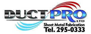 Duct Pro Logo_edited.jpg