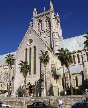 cathedral-of-the-most-holy-trinity-hamil