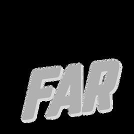 FAR_edited.png
