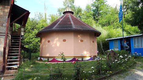 tempio per sito.jpg