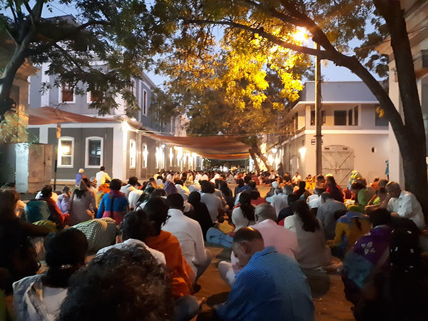 our last darshan day in Pondy.jpg