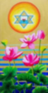 34_Omaggio a Sri Aurobindo.jpg