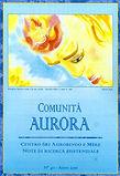 aurora_40.jpg