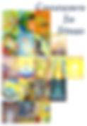 copertina jpg.JPG