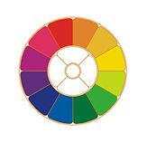 simbolo mere a colori.jpg