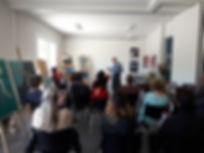 conferenza a Torreglia, aprile 2019.jpg