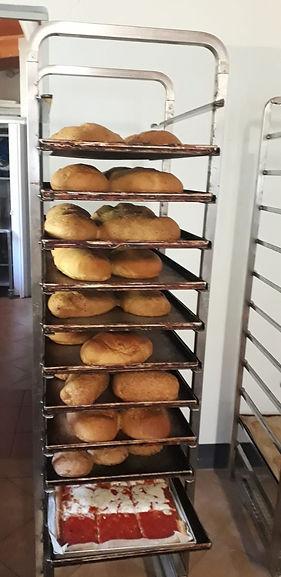 teglie pane e pizza.jpg