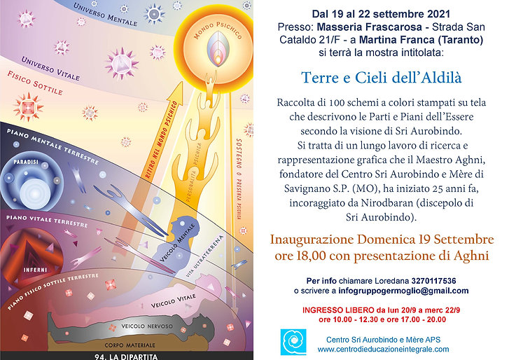 Locandina mostra Taranto_definitiva.jpg