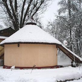 tempio-neve.jpg