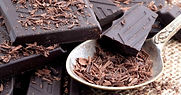 cioccolato-fondente.jpg