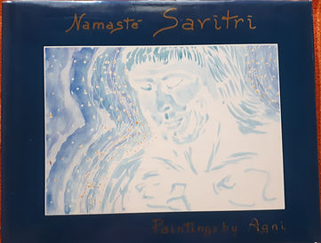 foto_Namasté_Savitri.jpg