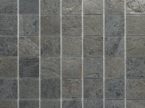 913 Bronze Mosaic