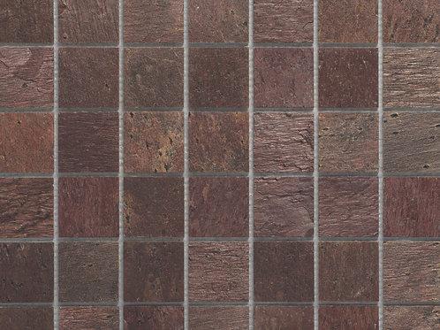 907 Mars Stone Mosaic
