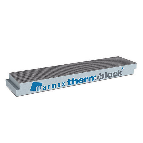 Thermoblock 215 - Extra Thick