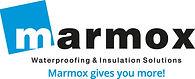 Marmox_logo.jpg