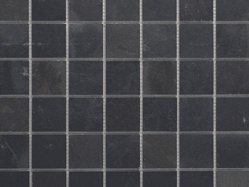 958 Lava Stone/ Lauze Mosaic