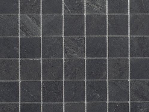 915 Graphite Mosaic