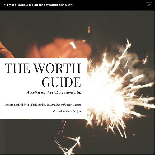 The Worth Guide