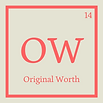 Copy of Copy of OW-5.png