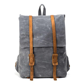 Stone and Cloth Bags, Packs, & Totes