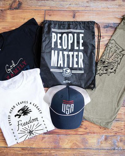 Sevenly Outfitters