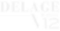 logo-DelageV12_Blanc_seul.png