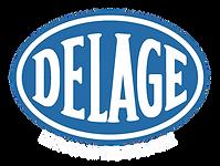 LesAmisDeDelage_detouré.png
