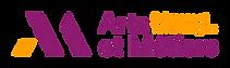 Logo_couleur_RVB_bis.png