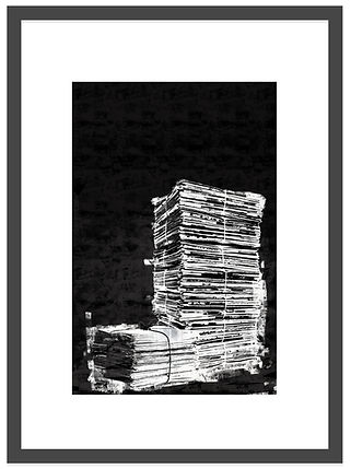 Stacked Newsprint_3.jpg
