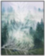 pine tree2.jpg