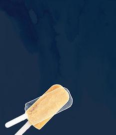 Popsicle4_v2.jpg