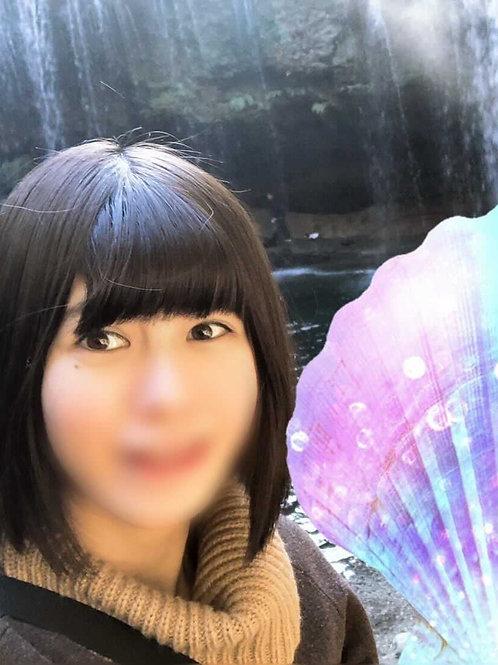 小松なな 福岡のレンタル彼女・レンタルフレンド