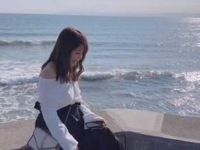 東京エリアのレンタル彼女、松田せいなさんがキャストに追加されました