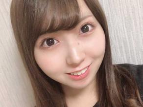 愛知エリアのレンタル彼女、朝日奈ゆあさんがキャストに追加されました