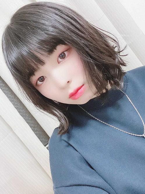 大西 花鈴 東京のレンタル彼女