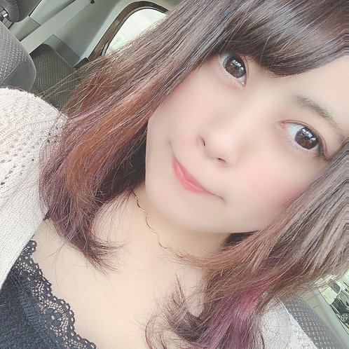 東京のレンタル彼女・レンタルフレンド