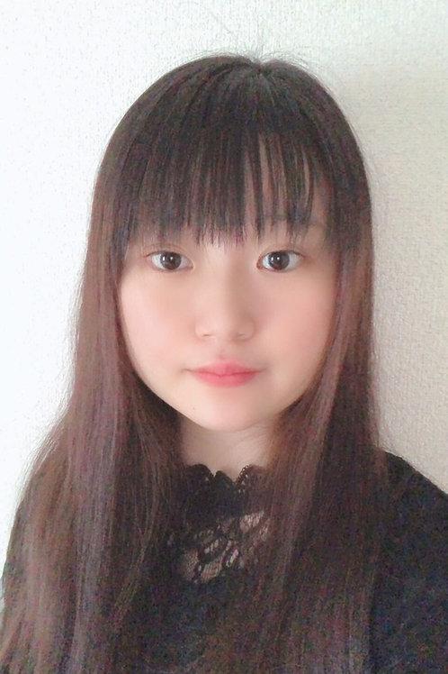 福岡のレンタル彼女・レンタルフレンド