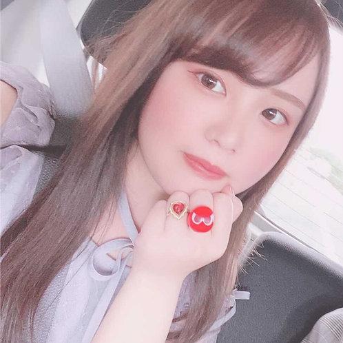 井上 菜月 愛知(名古屋)のレンタル彼女
