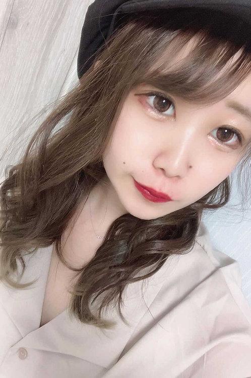 宮崎 葵 東京のレンタル彼女
