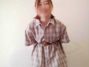 大阪エリアのレンタル彼女、水瀬悠さんがキャストに追加されました